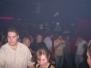 Jim Beam Club / Black Party / Redman & DJ George / 10 June
