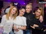 DJ George & Ballet 99 Problems Morado Bar Plovdiv