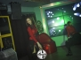 DJ George / Ballet 99 Problems / Planet Night Day / Varna / 26.04.16