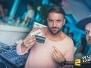 Plazma Garden / Plovdiv / DJ George / DJ BIG D / Ballet 99 Problems / 30.07.15