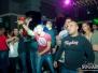 BG Legenda / Sugar Club / Sofia