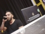 DJ George Birthday Tour 2016