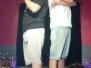 Chicken Tour 2013 / Cosmoolital / Haskovo / 06 06