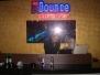 DJ George / The Bounce Sunny Beach / 2009