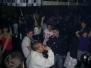 100 Kila @ DJ George / Retro Club Liqueur