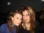 Dj George Birthday Party / Plovdiv / 2008