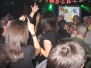 DJ George / Birthday Party / Plovdiv / 20.112009 / Club Renegade
