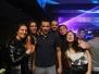 DJ George / Dance Club Graffiti / Blagoevgrad / 18.02.14