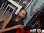 DJ George / Mojito Bar / 06.12.13 / Plovdiv