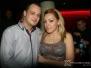 DJ George / Xtravaganzza Varna / 06.02.13