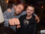 Dj George / Planet Club / 07.01.14 / Varna