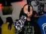 DJ George & Buck & GoodSlav / Azzaro / Burgas