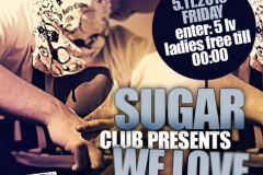 05-nov-sugar-dj-george
