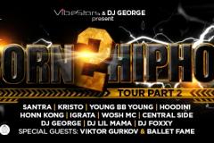 born-2-hip-hop-night-life-050414-event