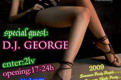d-j-george-live-in-white-bar