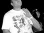 Hip Hop History Repeating 2012