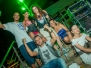 Monster Hip Hop Pool Party / Sofia Birthday Party / Grafa