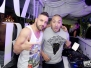 Addicted 2 Hip Hop RnB / Plazma Garden / 04.06.14 / Plovdiv