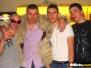 Spens & DJ George / Bansko / Oxygen / 07.01.12