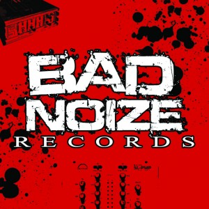 bad-noize