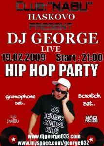 dj-george-live-in-haskovo-org