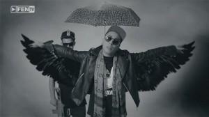 100+Kila+feat+DJ+Diamondz+100_kila_az_sam_6