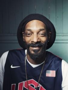 SnoopLion1-768x1024
