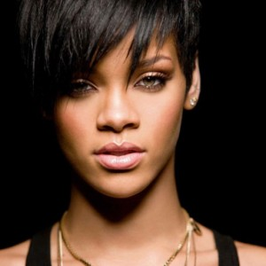 rihanna-featuring-future-loveee-song-brenmar-remix
