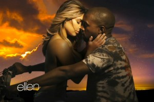 kanye-west-kim-kardashian-bound-2-music-video-3-1026x684