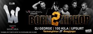 born222