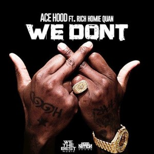 ace-hood-we-dont-artwork-500x500