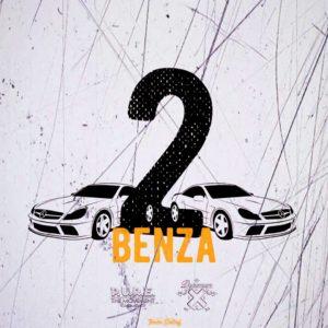 2benz2