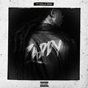 ty-dolla-zaddy