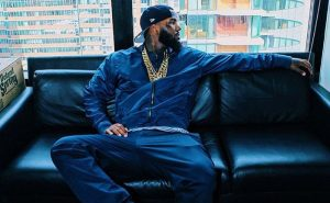 game-nyc-blue