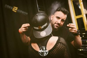 DJ George & Twerk Biterzzz at Planet Varna @ Varna | Varna | Bulgaria